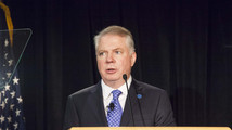 Seattle mayor finds impasse over $15 hourly wage proposal