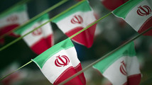 Iran is complying with nuclear deal with powers: IAEA