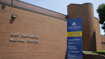 Hopkins pays $190M in pelvis exam pix settlement