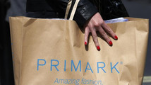 Primark targets U.S. with first store openings