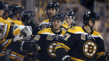 Bruins set for fresh start after regular season