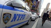 NYPD Twitter campaign backfires, thousands of negative tweets