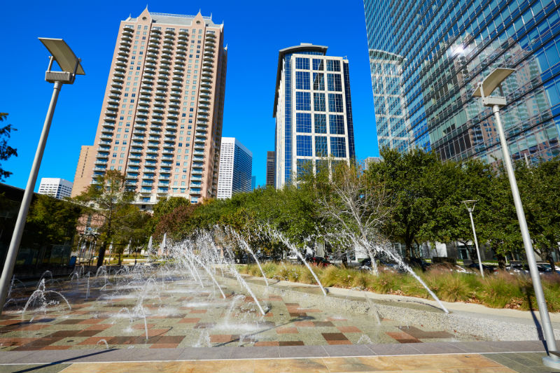 Houston Discovery Green.jpg