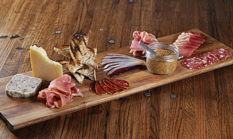 cheeses-and-salamis.jpg