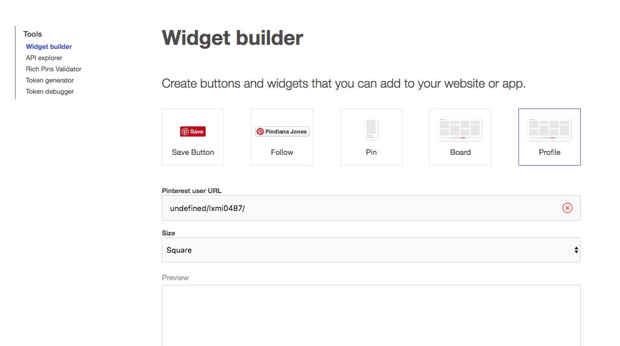 widget builder.png
