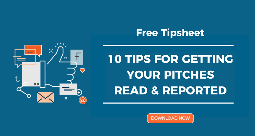 10 Tips for Getting Pitches Read CTA.png