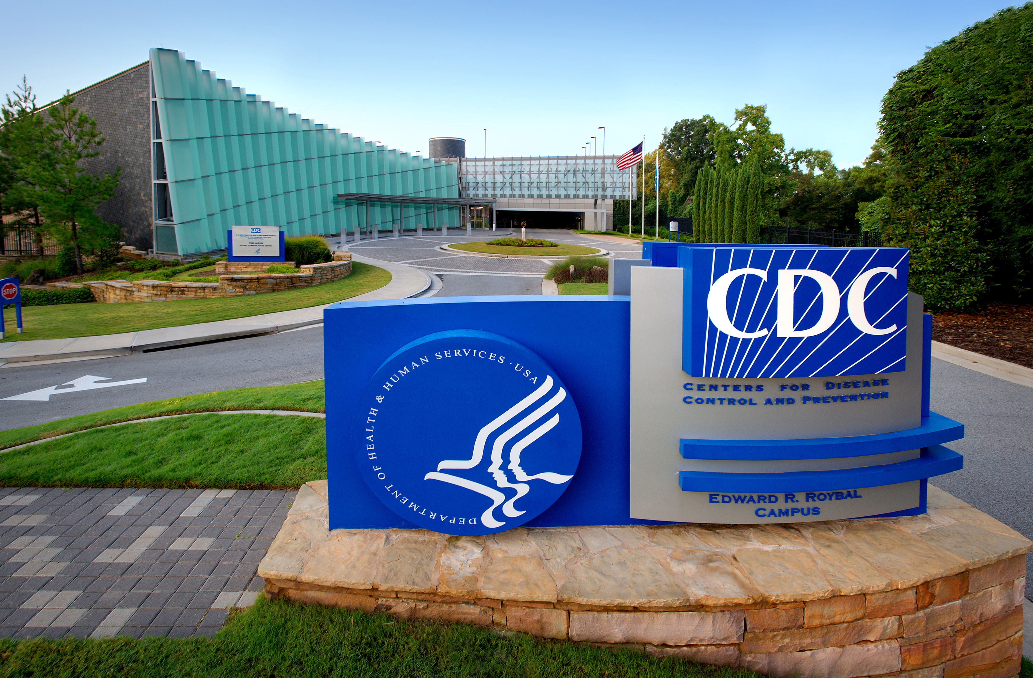 exterior-of-cdc-museum_credit-Jim-Gathany.jpg