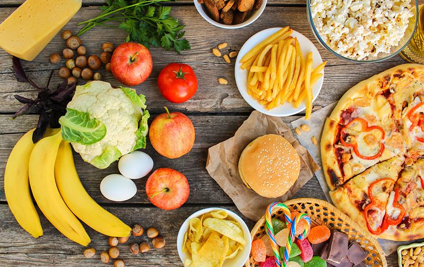 メインビジュアル : 食品ロスを減らす注目のフードシェアリングサービスとは?(前編)