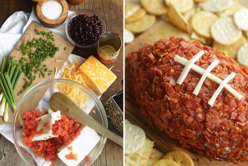 Cheese-Football-Shaped-Recipe_Super-Bowl-2016-Activation_Billy-Parisi.jpg