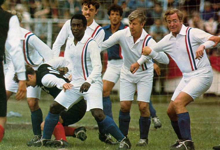 pele-escape-to-victory.jpg