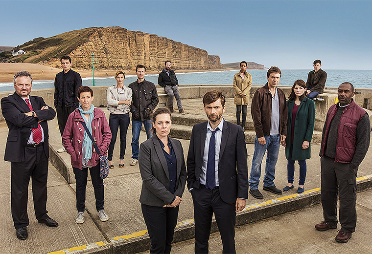 Broadchurch-setvisit-3.jpg