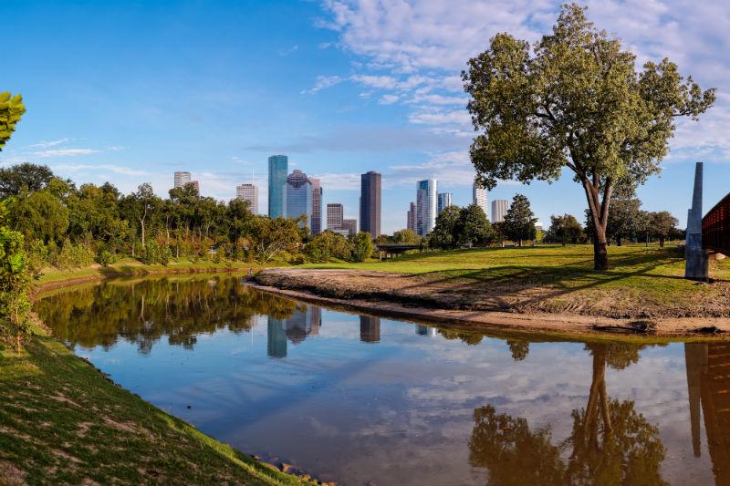Bayou Park.jpg