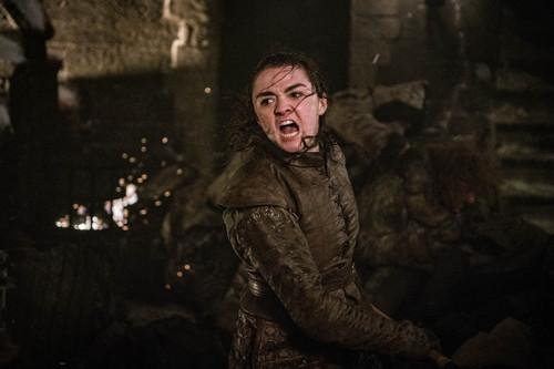 Battle Breakdown 8.03: Teams, Tactics & Triumphs of the Battle of Winterfell