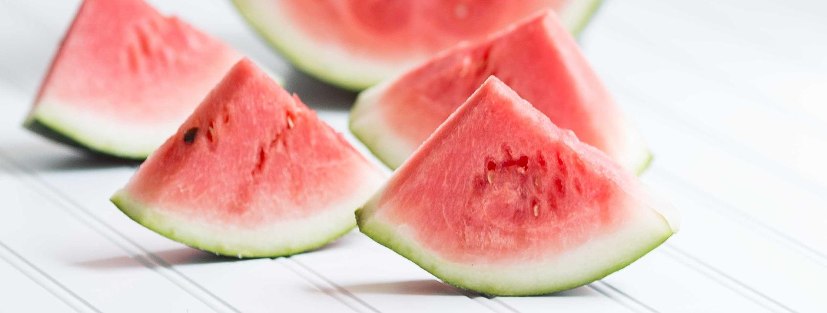 Summer_Produce_11.jpg