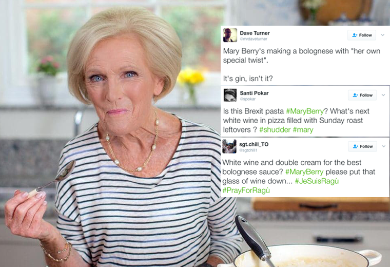 mary-berry.png