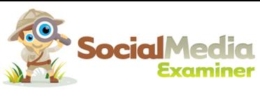 SocialMediaExaminer-Box.png