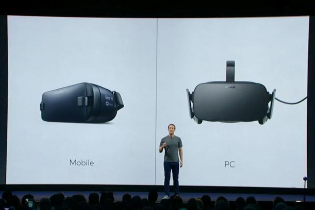 Oculus_Mark Zuckerberg.jpeg
