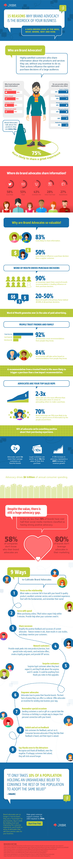 jitbit-infographic-03.jpg