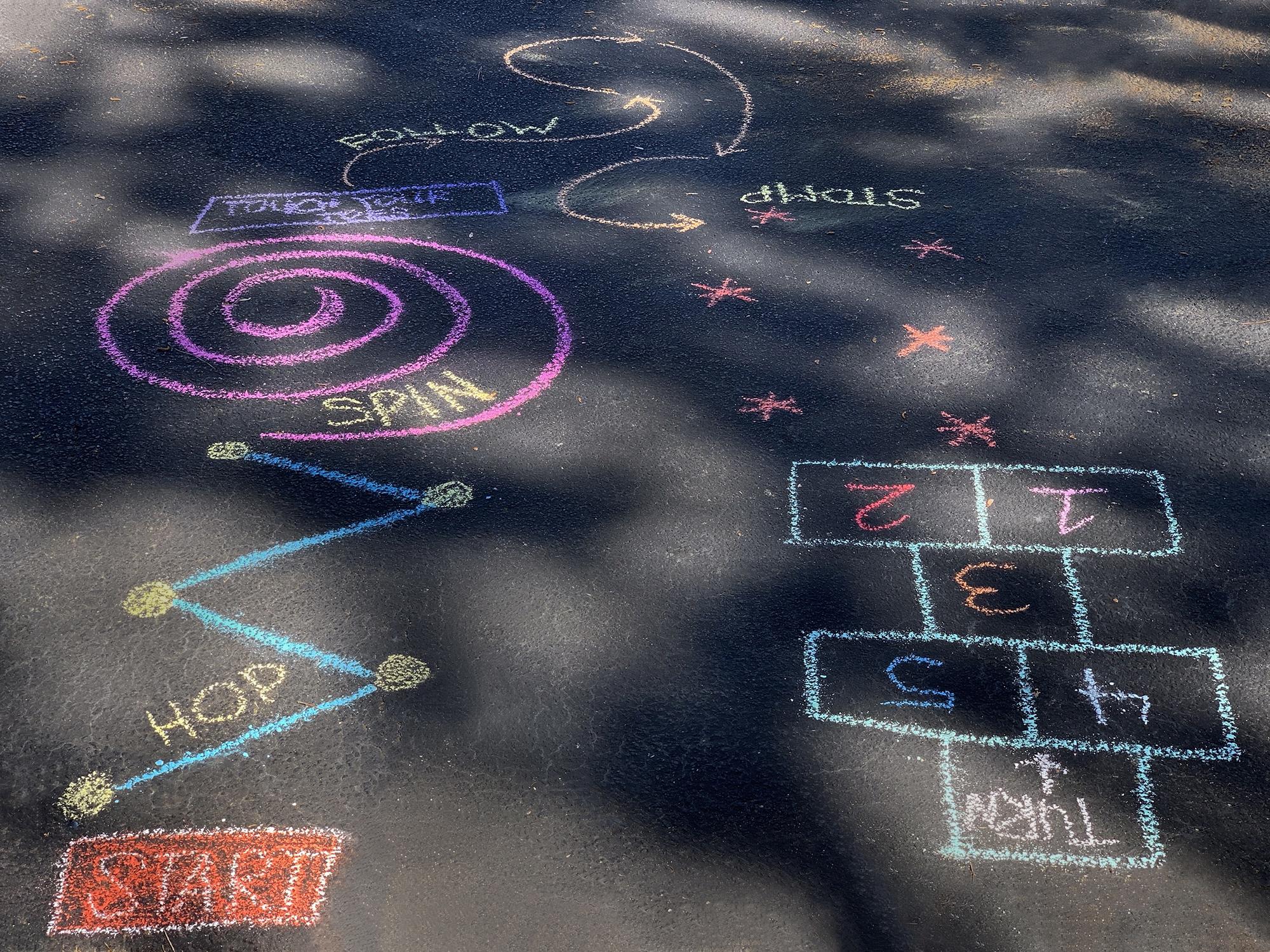 Sidewalk Chalk Activity.jpg