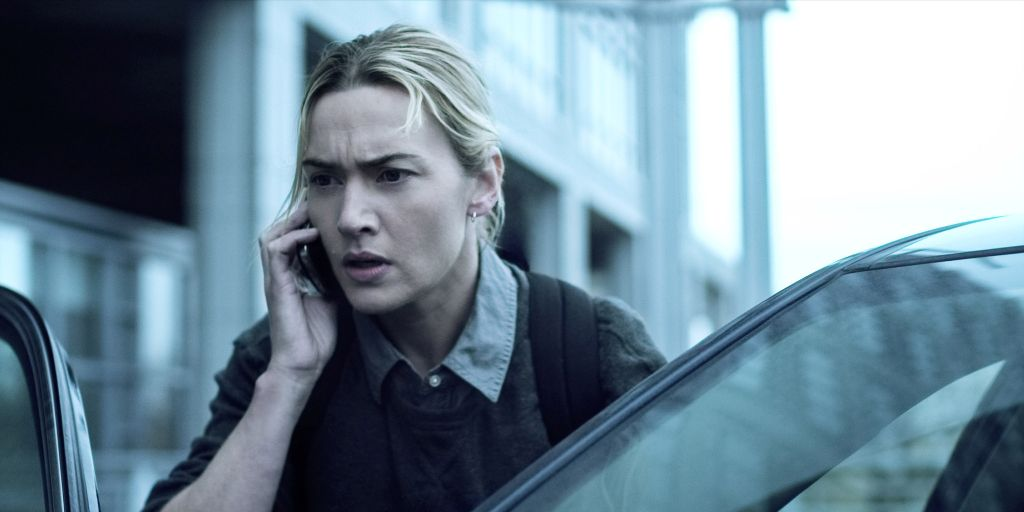 Scientific Adviser From 'Contagion' Says The Movie Was A Warning