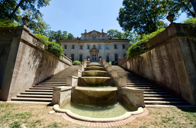 Atlanta-History-Center-Swan-House-Stairs-Fountain.jpg