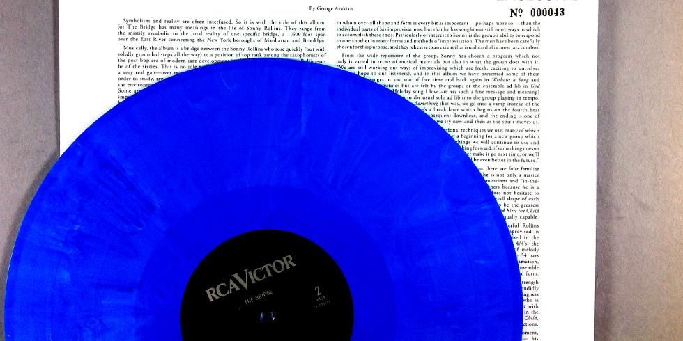 Vinyl Me Please - 1.jpg