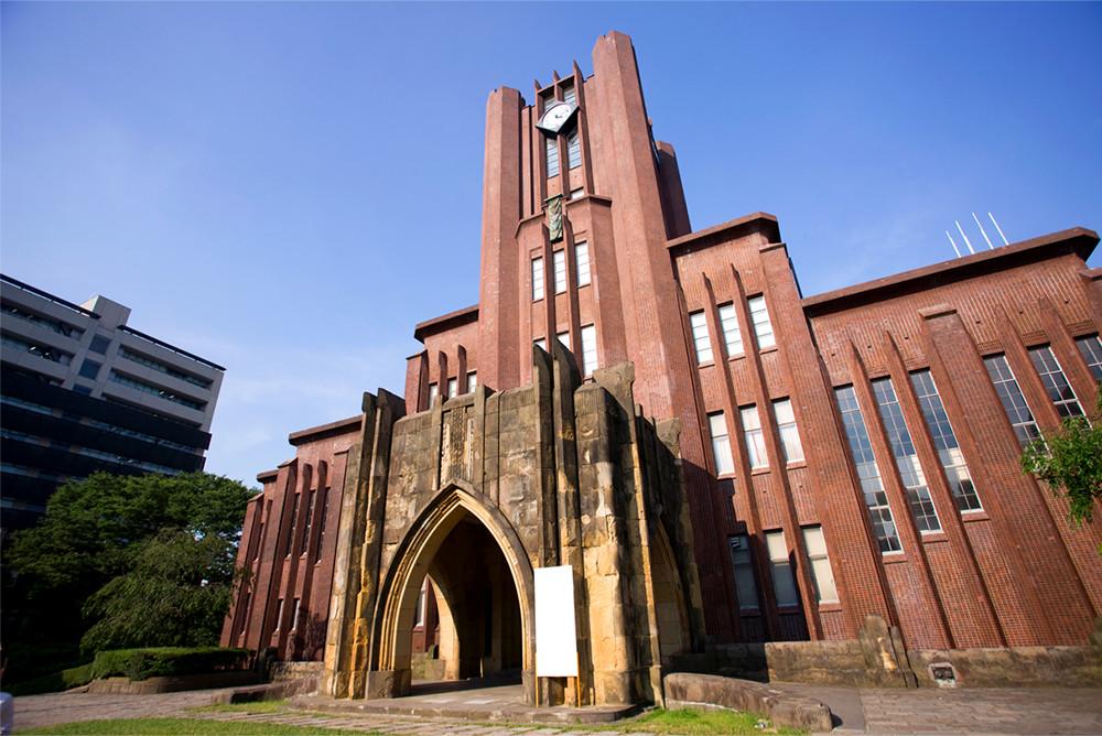 メインビジュアル : ビッグデータの活用で日本の大学が変わる!いま注目の大学IRとは?