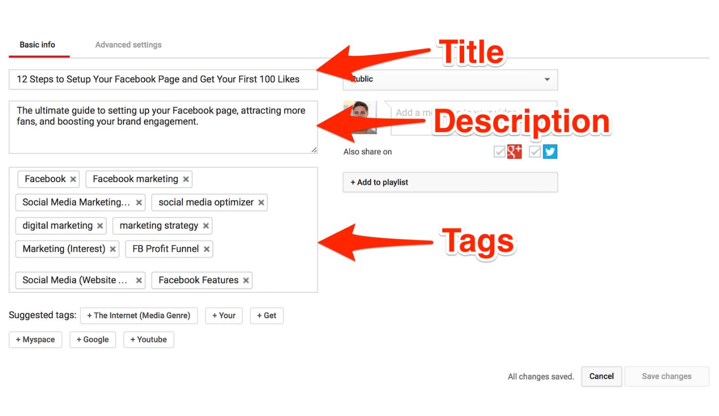 title description tags.png