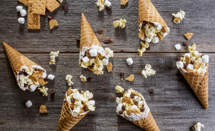 Smores-Mix_Orville-Popcorn-Mix-ins_820x500.jpg