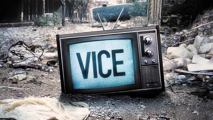 vice media.jpg