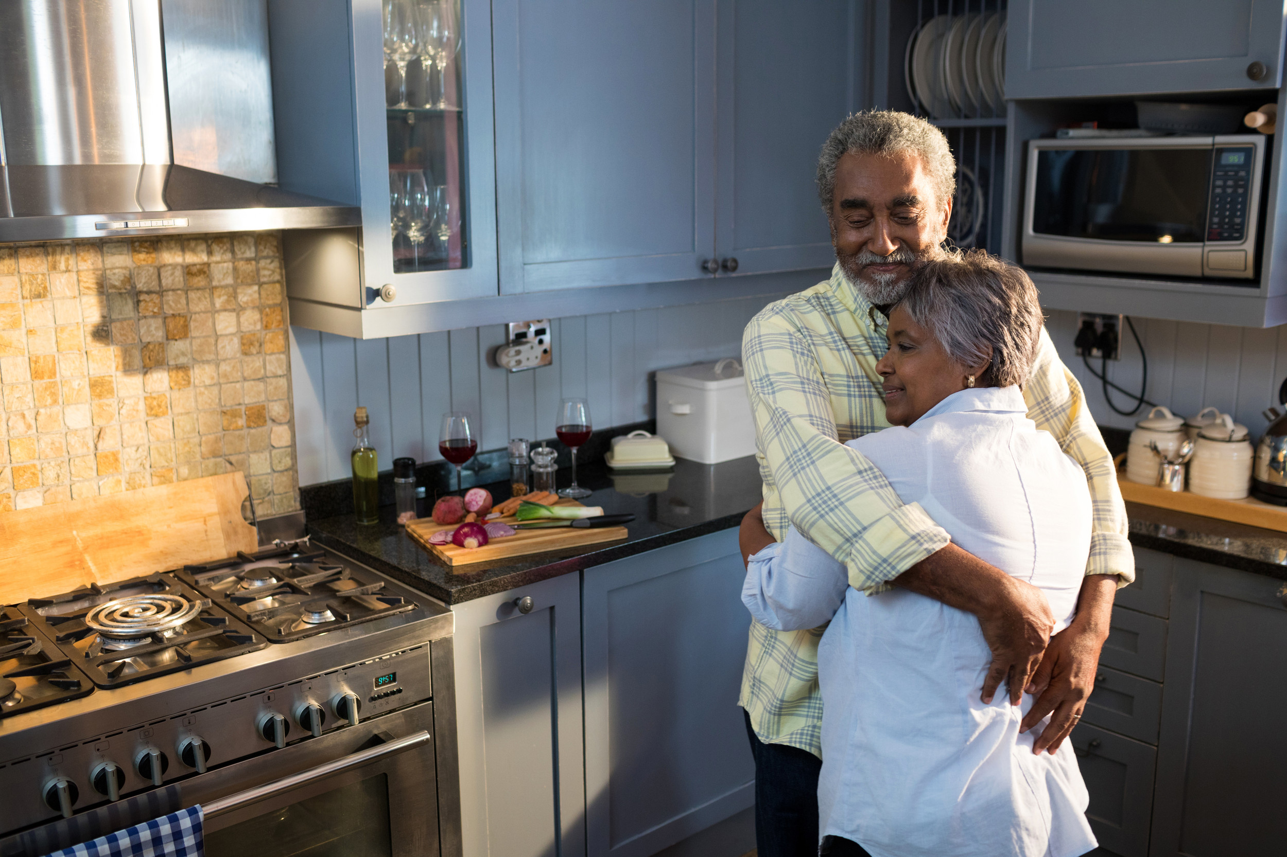 How to pay off your mortgage before you retire