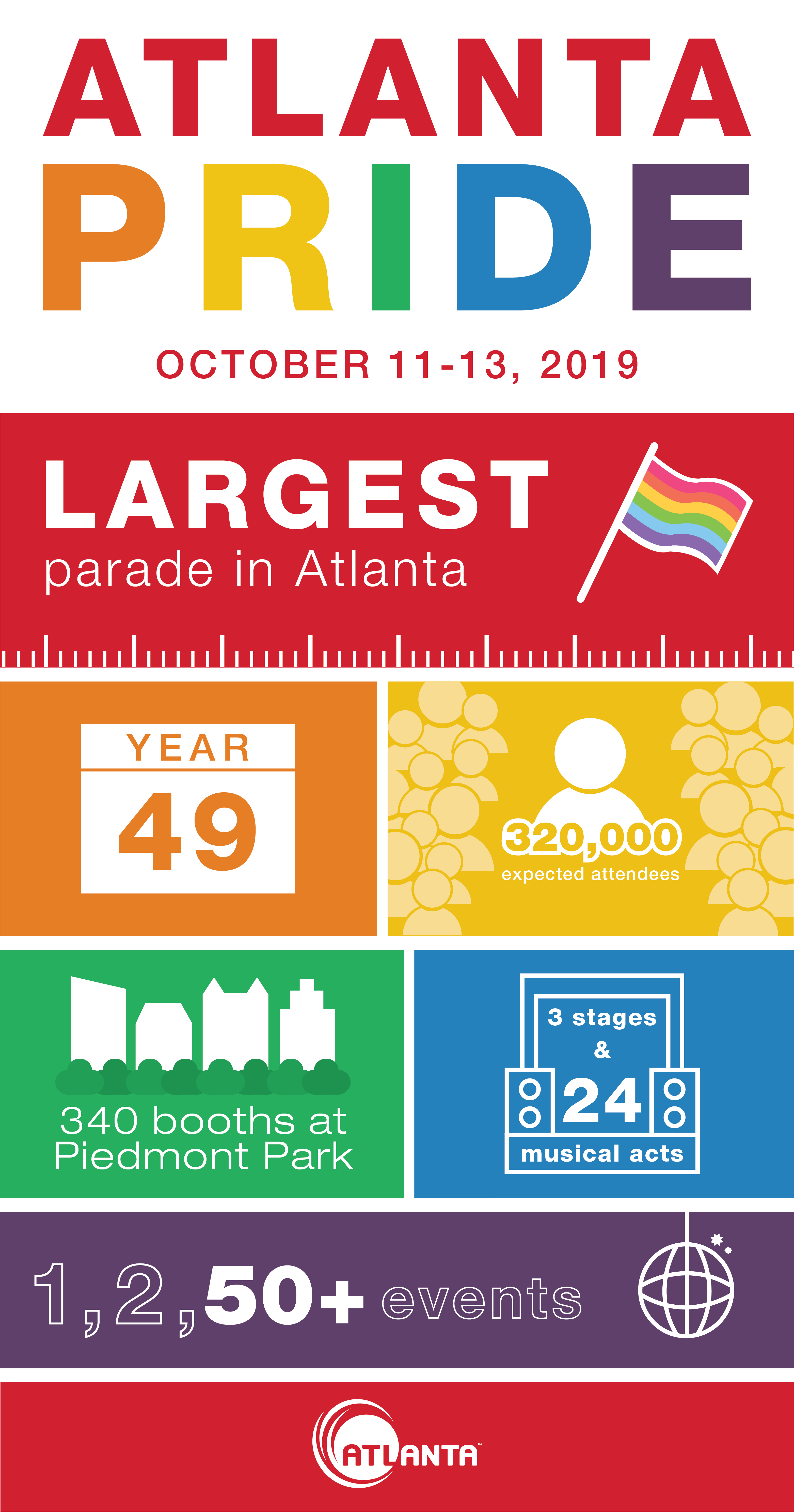 1019-Pride-infographic-finl.png