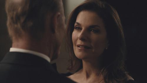 "Westworld Season 2, Episode 9 Recap: ""Tell me one true thing"""