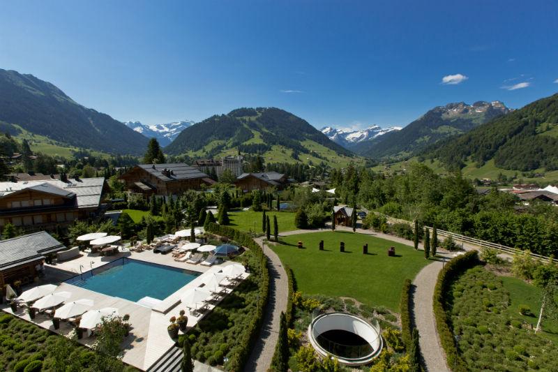 Alpina Gstaad.jpg