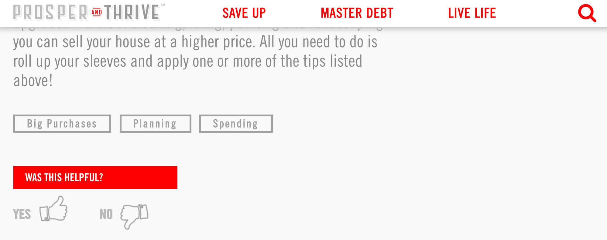 Santander_Prosper and Thrive.png