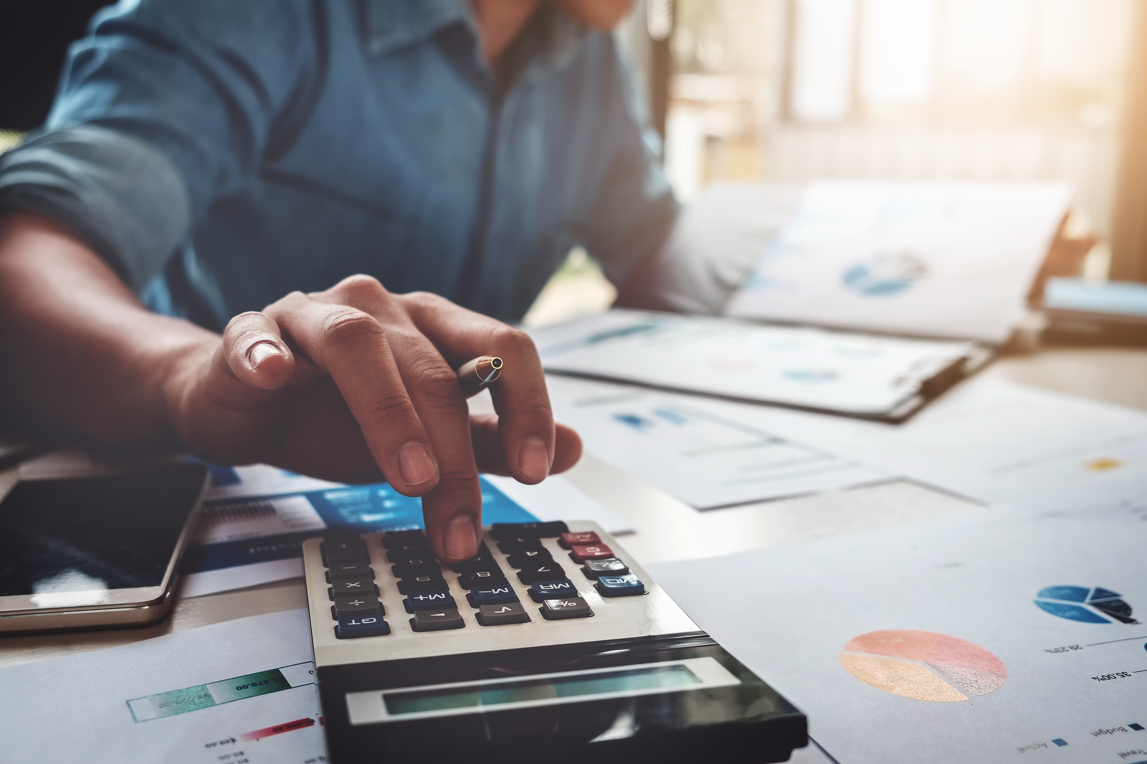 7 steps for recession-proofing your business