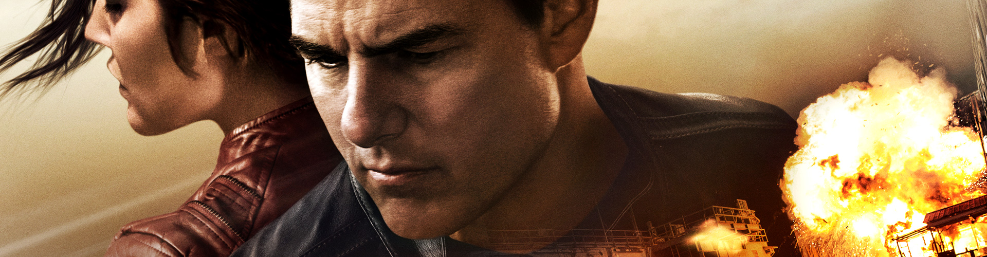 jack-reacher-header.jpg