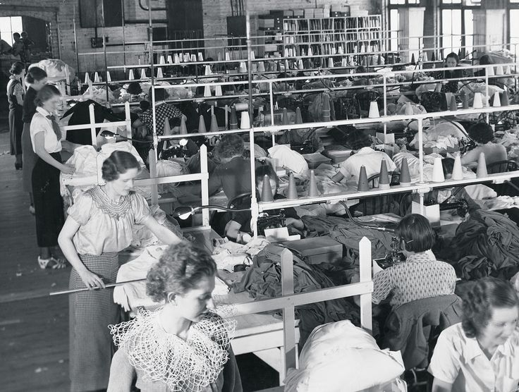 Sewing-Machines-1920.jpg