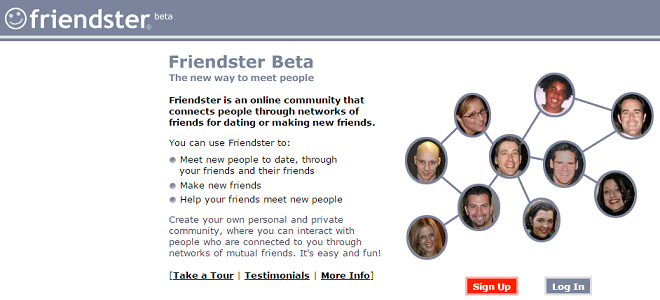 friendster.png