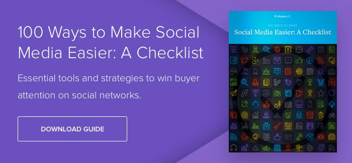 blog-post-cta-graphic-100-ways-to-make-social-media-easier.png