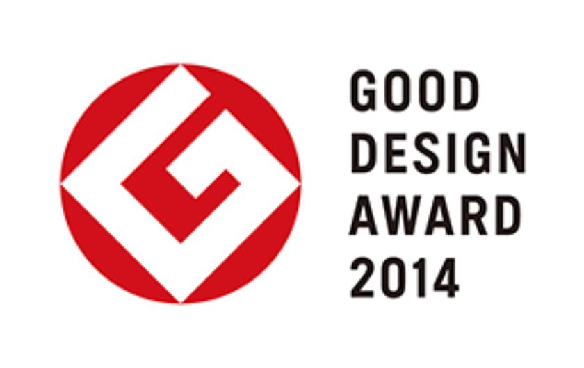 メインビジュアル : グッドデザイン賞受賞展ステージイベント 「食とデザイン 食べること、活きること」