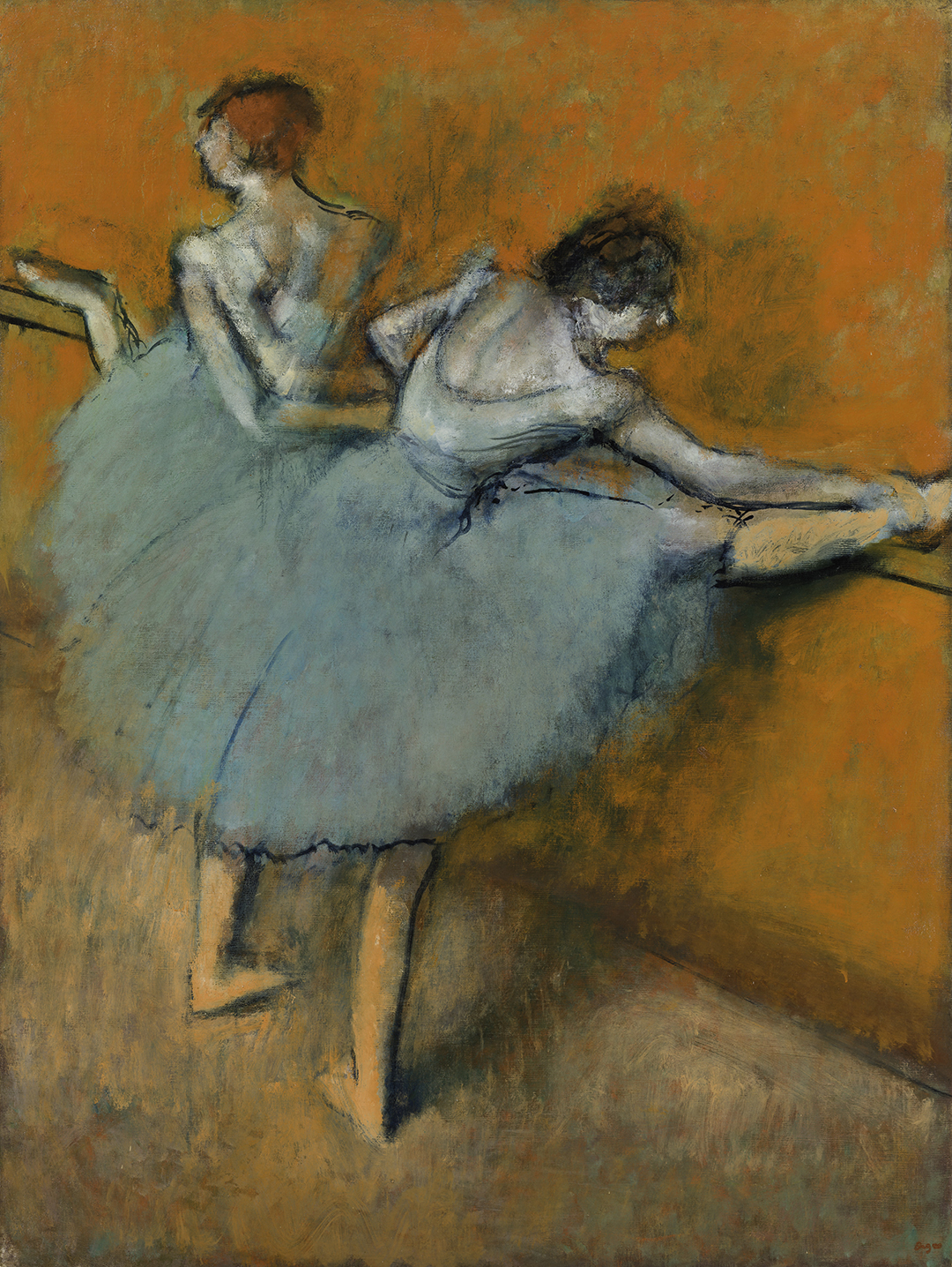 ModVis 028_Degas_Dancers at the Bar crop.jpg