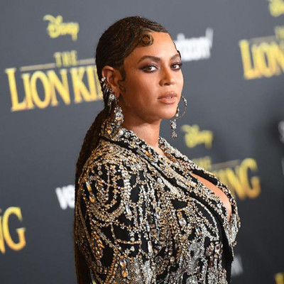 Oscar Nomination Predictions 2020: Beyoncé, Elton John and 'Frozen II' for Best Original Song