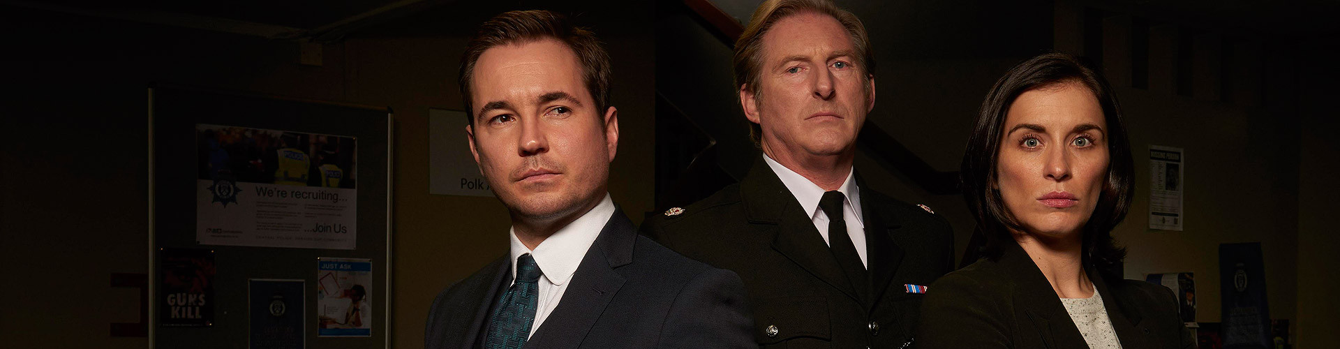 line-of-duty-series-4-finale-banner-1920x520.jpg