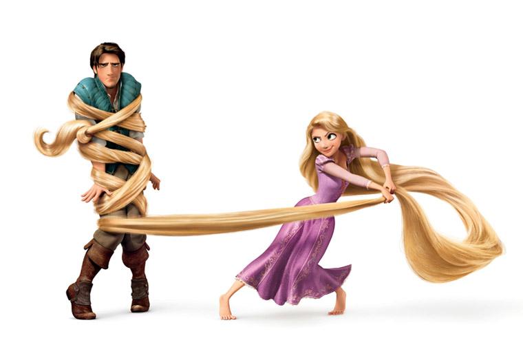 couples-flynn-rapunzel.jpg