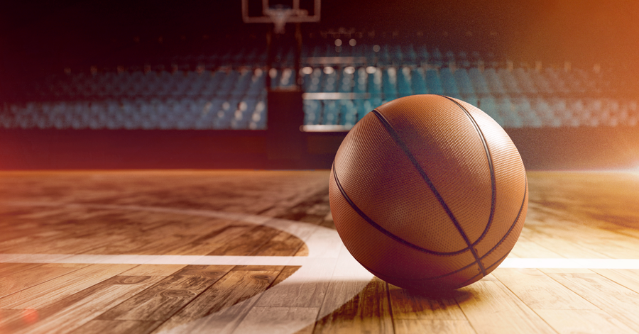 March Madness 2019 – NCAA Basketball Tournament Bracket, Schedule, Games, Sites, Scores and How to Stream
