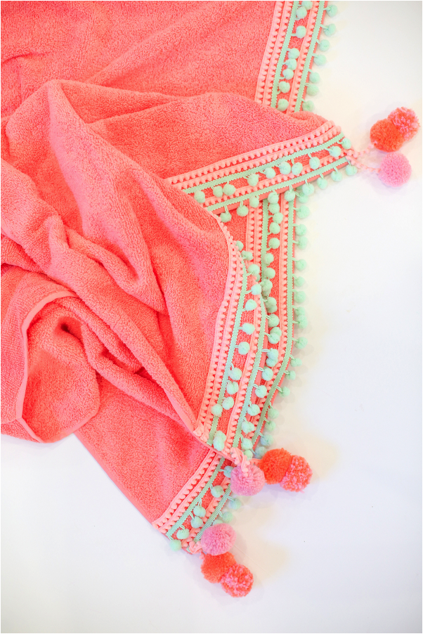 towel2.png