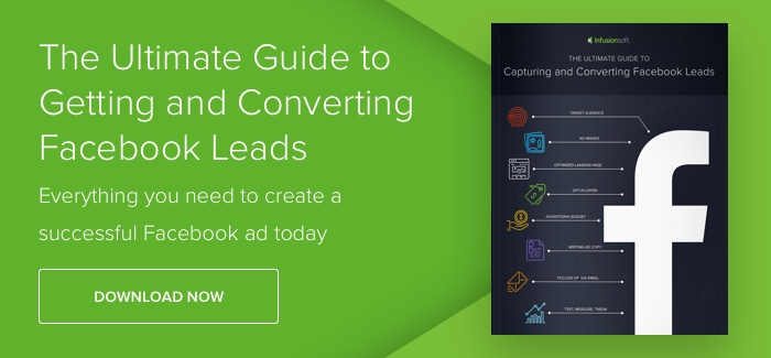 blog-post-cta-graphic-getting-and-converting-facebook-leads.jpg