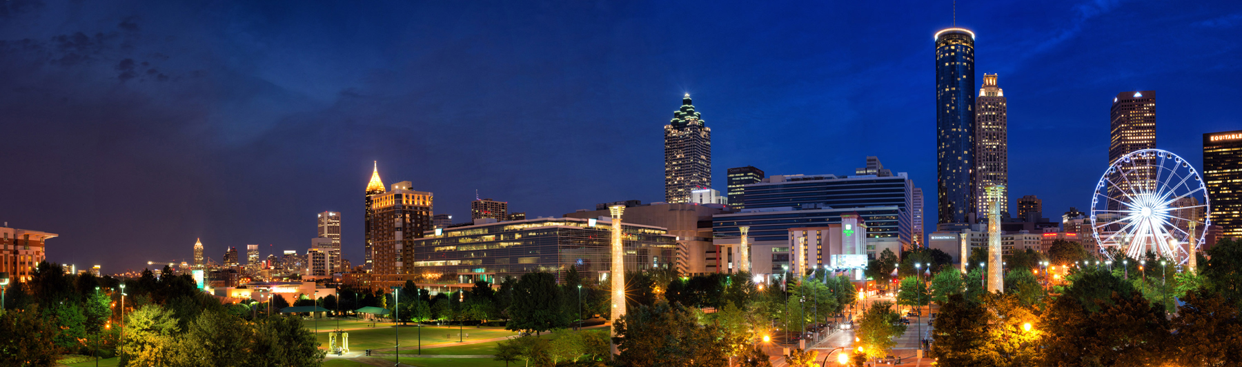 AtlantaDowntownMidtownPanoramDusk.jpg