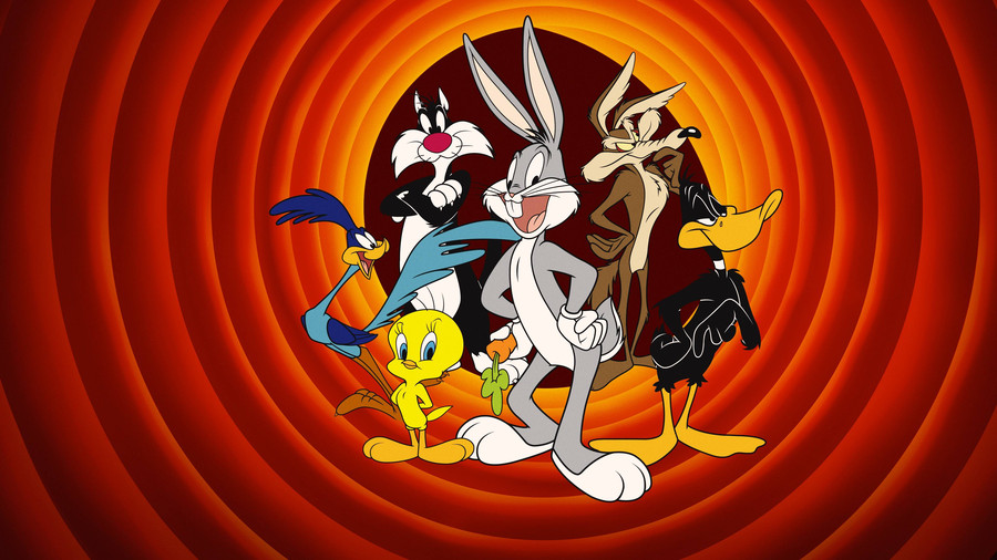 10 Best Looney Tunes Catchphrases Ranked